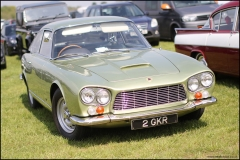 bicester_2018_spring_gordon_keeble