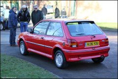 bicester_ford