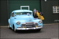 bicester_chevy