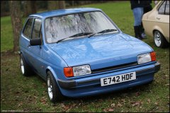 bicester_ford_10