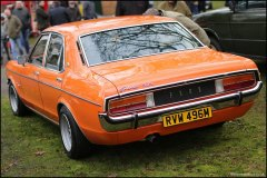 bicester_ford_3