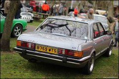 bicester_ford_5