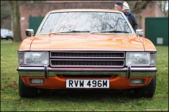 bicester_ford_8