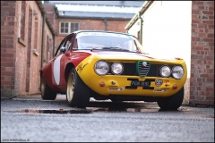 sunday_scramble_alfa_13