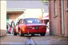 sunday_scramble_alfa_14