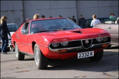 sunday_scramble_alfa_19