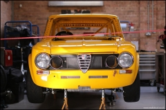 sunday_scramble_alfa_7