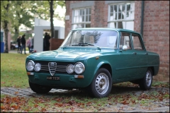 sunday_scramble_alfa_9