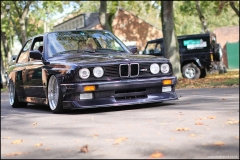 sunday_scramble_bmw_3