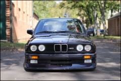 sunday_scramble_bmw_4