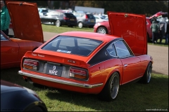 sunday_scramble_datsun_4