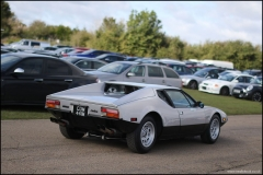 sunday_scramble_detomaso