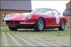 sunday_scramble_ferrari_1
