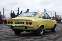 sunday_scramble_opel_1