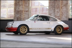 sunday_scramble_porsche_10