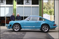 sunday_scramble_porsche_3