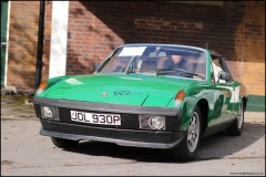sunday_scramble_porsche_914