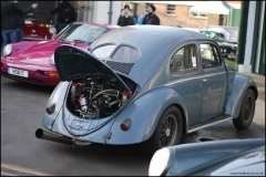 sunday_scramble_vw_4