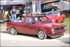 sunday_scramble_vw_caddy
