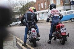 brackley_bikes