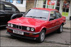 brackley_bmw_1