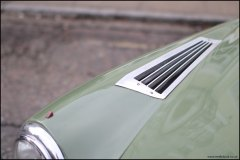 brackley_citroen_1