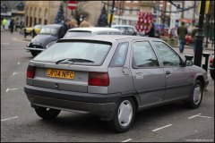 brackley_citroen_10