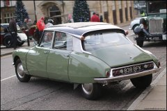 brackley_citroen_5