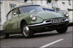 brackley_citroen_6