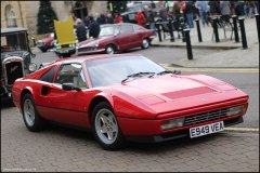 brackley_ferrari