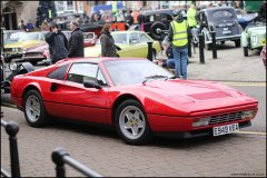 brackley_ferrari_1