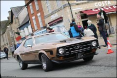brackley_ford_1