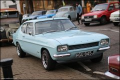 brackley_ford_10
