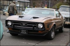 brackley_ford_12