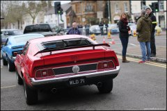 brackley_ford_8
