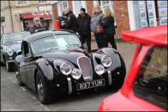 brackley_jaguar_1
