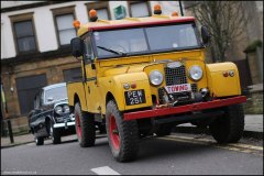 brackley_landrover