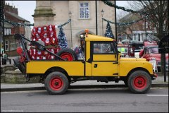 brackley_landrover_1