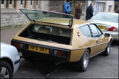 brackley_lotus_14