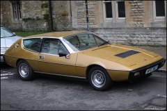 brackley_lotus_15