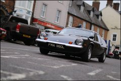 brackley_lotus_16