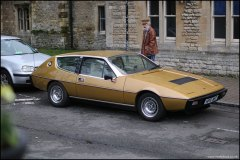 brackley_lotus_5