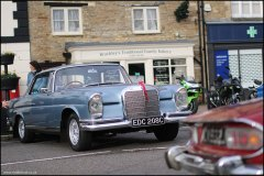brackley_mercedes