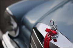 brackley_mercedes_1