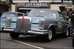 brackley_mercedes_2