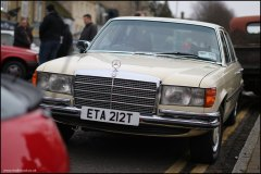 brackley_mercedes_5