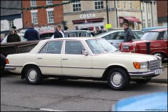 brackley_mercedes_6