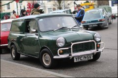brackley_mini