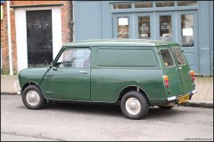 brackley_mini_1