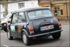 brackley_mini_10